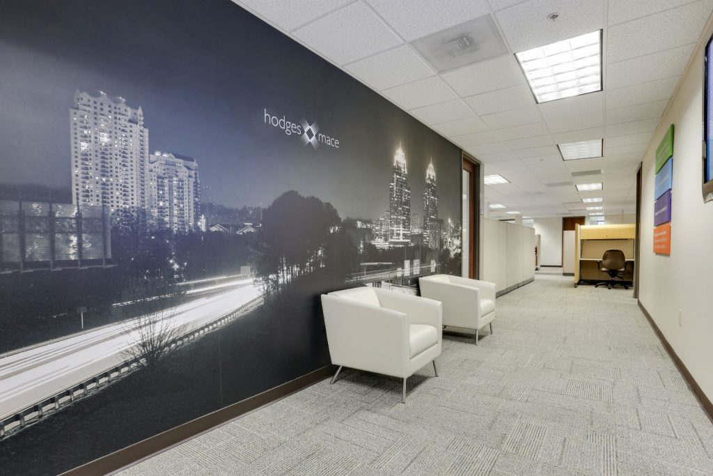 5775 GLENRIDGE DRIVE SUITE 450, ATLANTA, GEORGIA 30328
