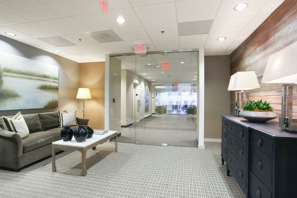 1819 PEACHTREE ROAD SUITE 450, ATLANTA, GEORGIA 30309