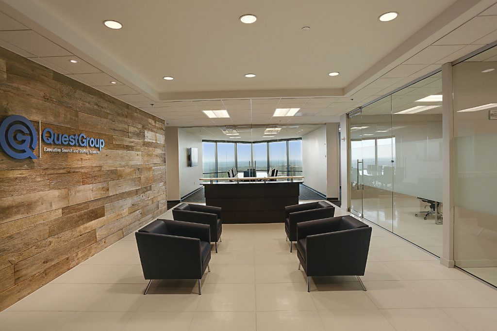 6 CONCOURSE PARKWAY SUITE 2250, ATLANTA, GEORGIA 30328