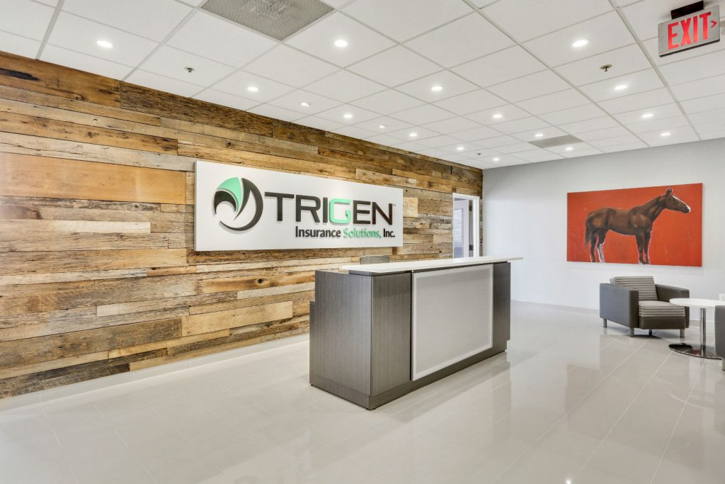 1100 CIRCLE 75 PARKWAY SUITE 1350, ATLANTA, GEORGIA 30339